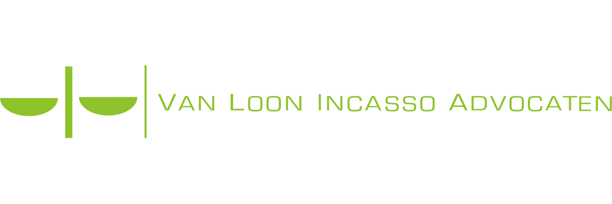Van Loon Incasso Advocaten